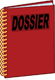 dossier_80.png